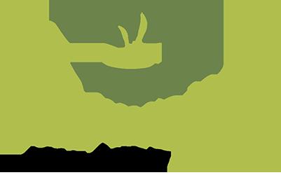 Harmony Tea Shop